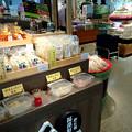 Photos: 砂丘センター見晴らしの丘(6)