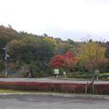 Photos: 香取展望駐車場(3)