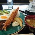 Photos: すなば珈琲米子店(9)