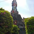 Photos: 法華寺(4)