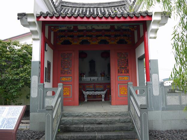 明人堂 (3)