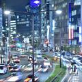赤坂夜景 (3)