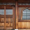 写真: 臨済寺 3