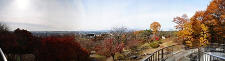 nagaminekouen_yaita_p3