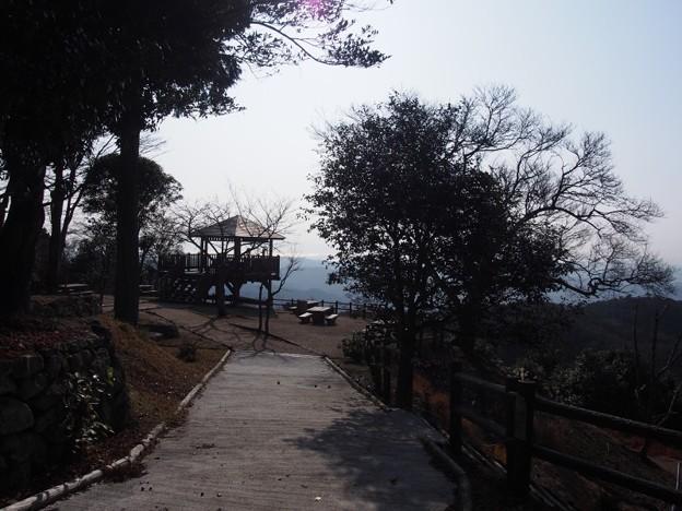 kumayamaiseki_okayama31