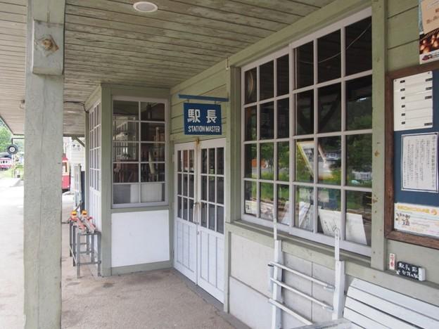 sakuharakouzann25