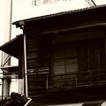 Photos: 情緒