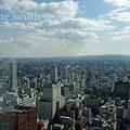 Photos: Sapporo the south