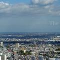 Photos: Sapporo the east