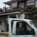 写真: 宮代町学園台02