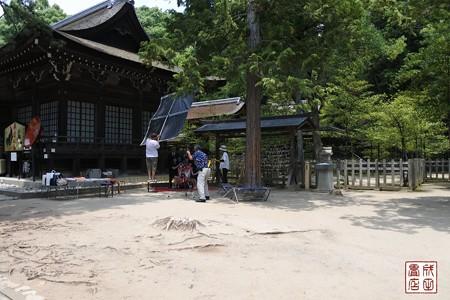 武田神社06