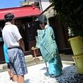 Photos: 夏祭り07