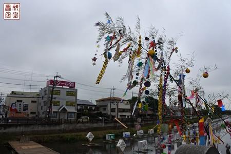 杉戸宮代七夕祭り01