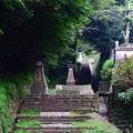 写真: ザビエル記念聖堂-1