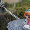 Photos: 温泉レポートだにぃ☆