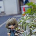 Photos: ろじうら