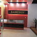 写真: ゲームボーイという名のゲームセンター