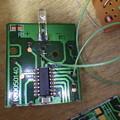 RMT-DSLR1互換リモコンの改造1