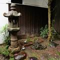 写真: シ-マスハウス2