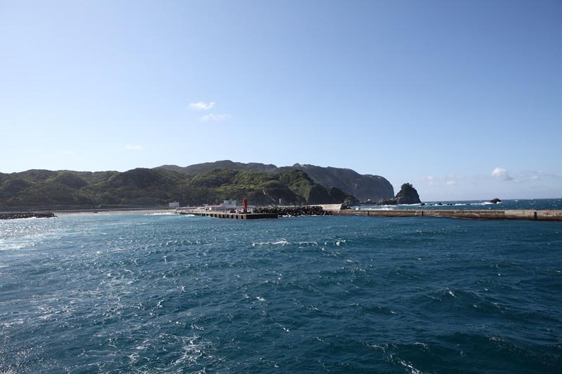 IMG_6549神津島__天上山登山と島巡り