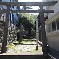 写真: IMG_6778神津島__天上山登山と島巡り