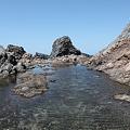 写真: IMG_6828神津島__天上山登山と島巡り