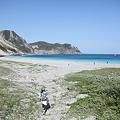 写真: IMG_6952神津島__天上山登山と島巡り