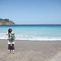 写真: IMG_6954神津島__天上山登山と島巡り