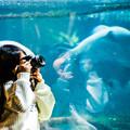 写真: カメラ女子part4