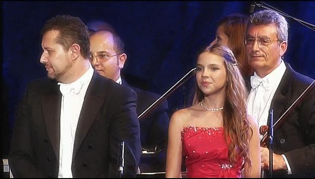 写真: パトリシアジャネコバ DVD