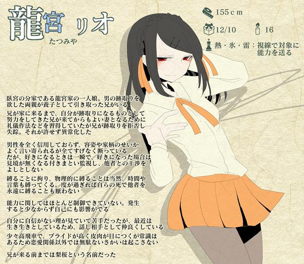 (10)龍宮リオーたつみや-