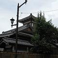 Photos: 永代寺