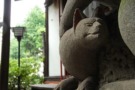 隼人稲荷 (5)