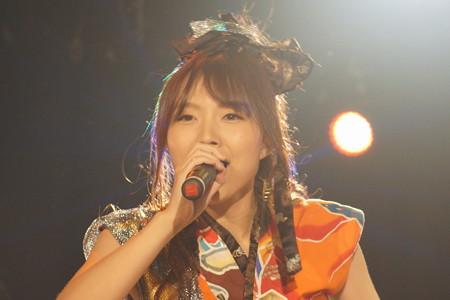OSAKA翔GANGSのライブ(Biwako Mermaid Festival)0065