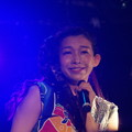 写真: OSAKA翔GANGSのライブ(Biwako Mermaid Festival)0127