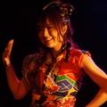 写真: OSAKA翔GANGSのライブ(Biwako Mermaid Festival)0129