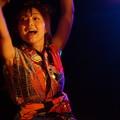 写真: OSAKA翔GANGSのライブ(Biwako Mermaid Festival)0131