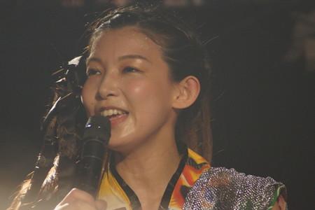 OSAKA翔GANGSのライブ(Biwako Mermaid Festival)0160