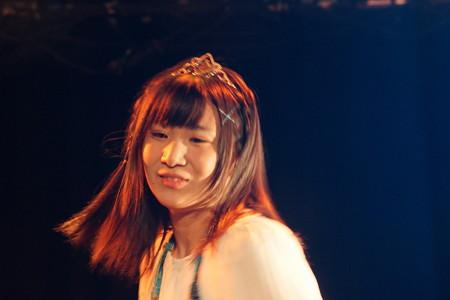 天空音パレード(Biwako Mermaid Festival)0111
