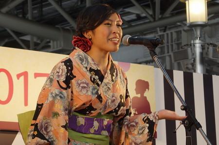 ミスゆかたコンテスト2017大阪予選0067
