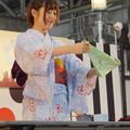 Photos: ミスゆかたコンテスト2017大阪予選0101