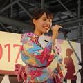 Photos: ミスゆかたコンテスト2017大阪予選0107