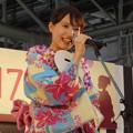 Photos: ミスゆかたコンテスト2017大阪予選0109