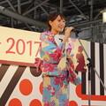 Photos: ミスゆかたコンテスト2017大阪予選0110