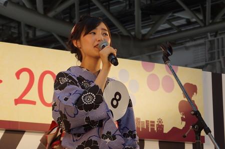 ミスゆかたコンテスト2017大阪予選0148