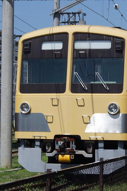 近江鉄道ミュージアム鉄道資料館0030