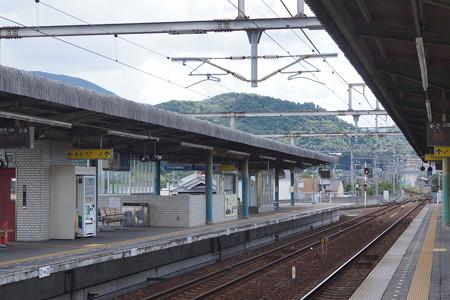 岡場駅の写真0001