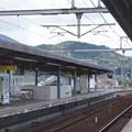 写真: 岡場駅の写真0001