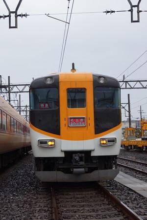 きんてつ鉄道まつり(2017)0025