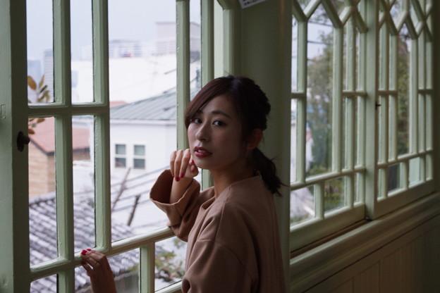 写真: こがちひろ撮影会(2017年12月16日)0009